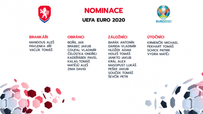 cze-new-nominace-euro3.png